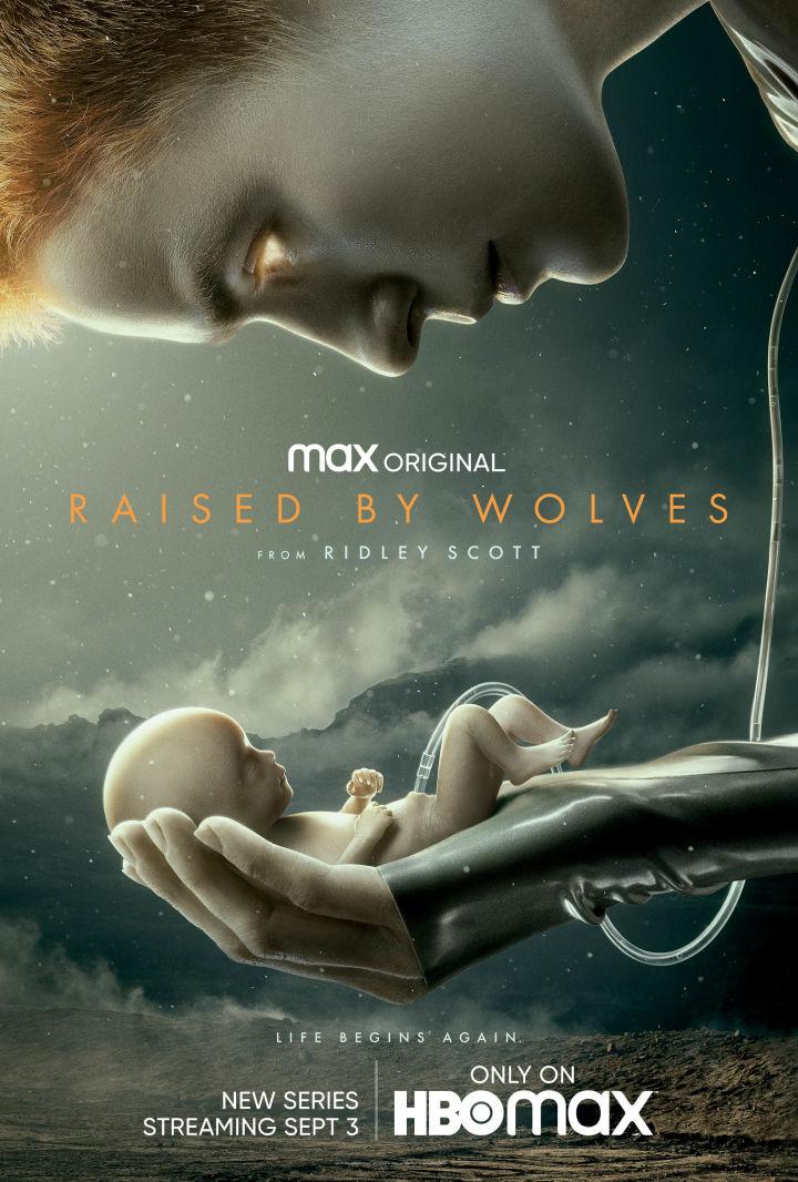 Raised-by-Wolves-Key-Art-720x1066