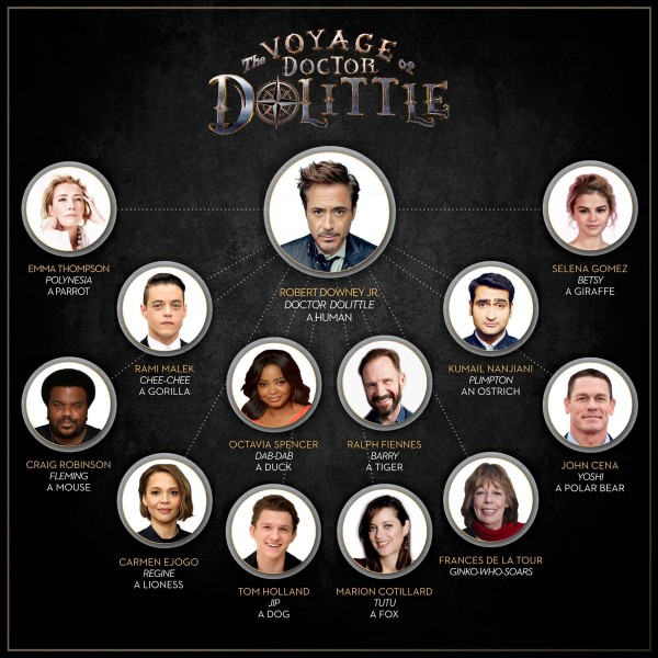voyage-of-doctor-dolittle-cast-600x600
