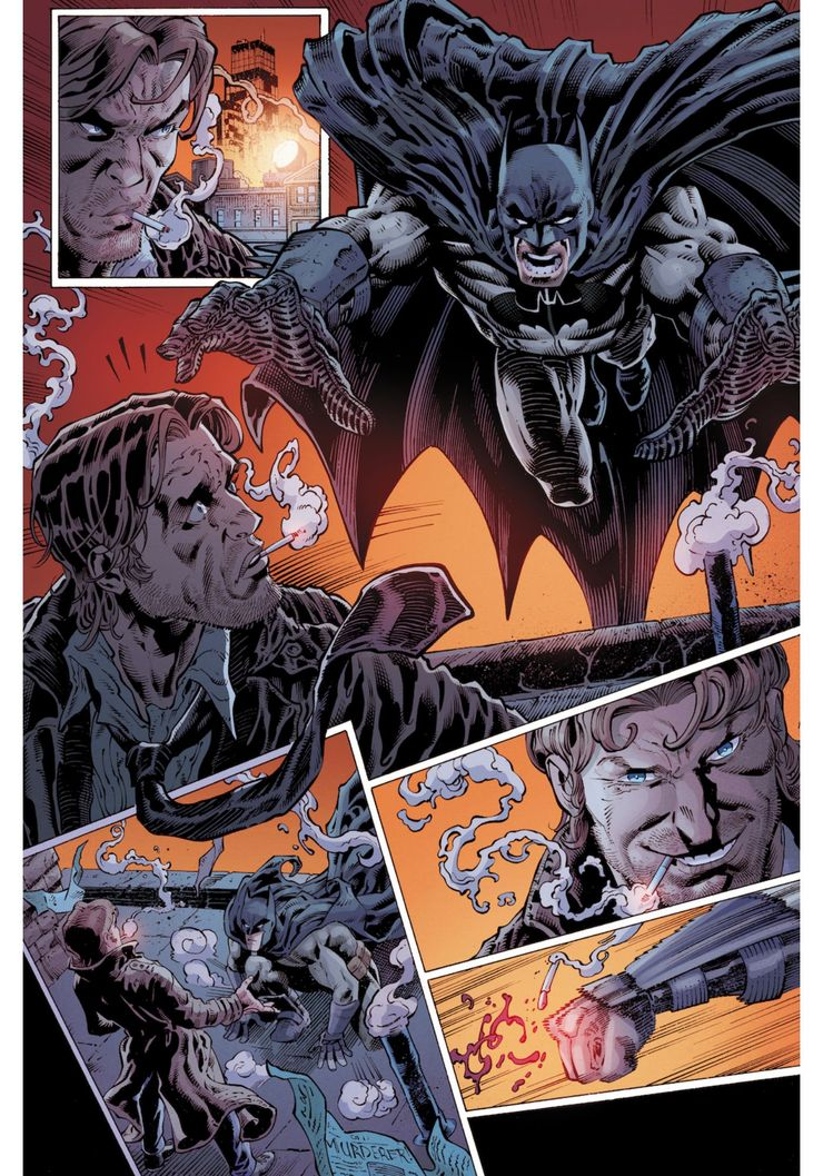 bigby-Batman-1
