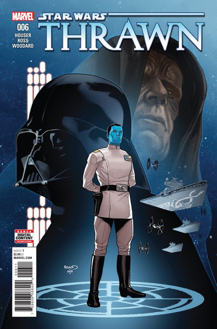 Star-Wars-Thrawn-Comic-6-Preview
