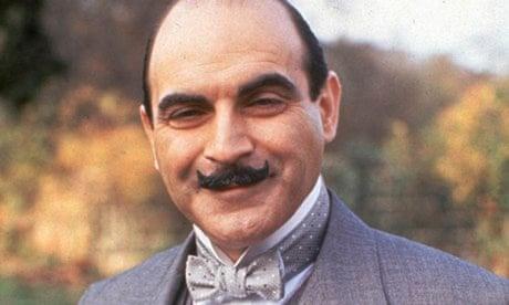 David-Suchet-as-Poirot-009