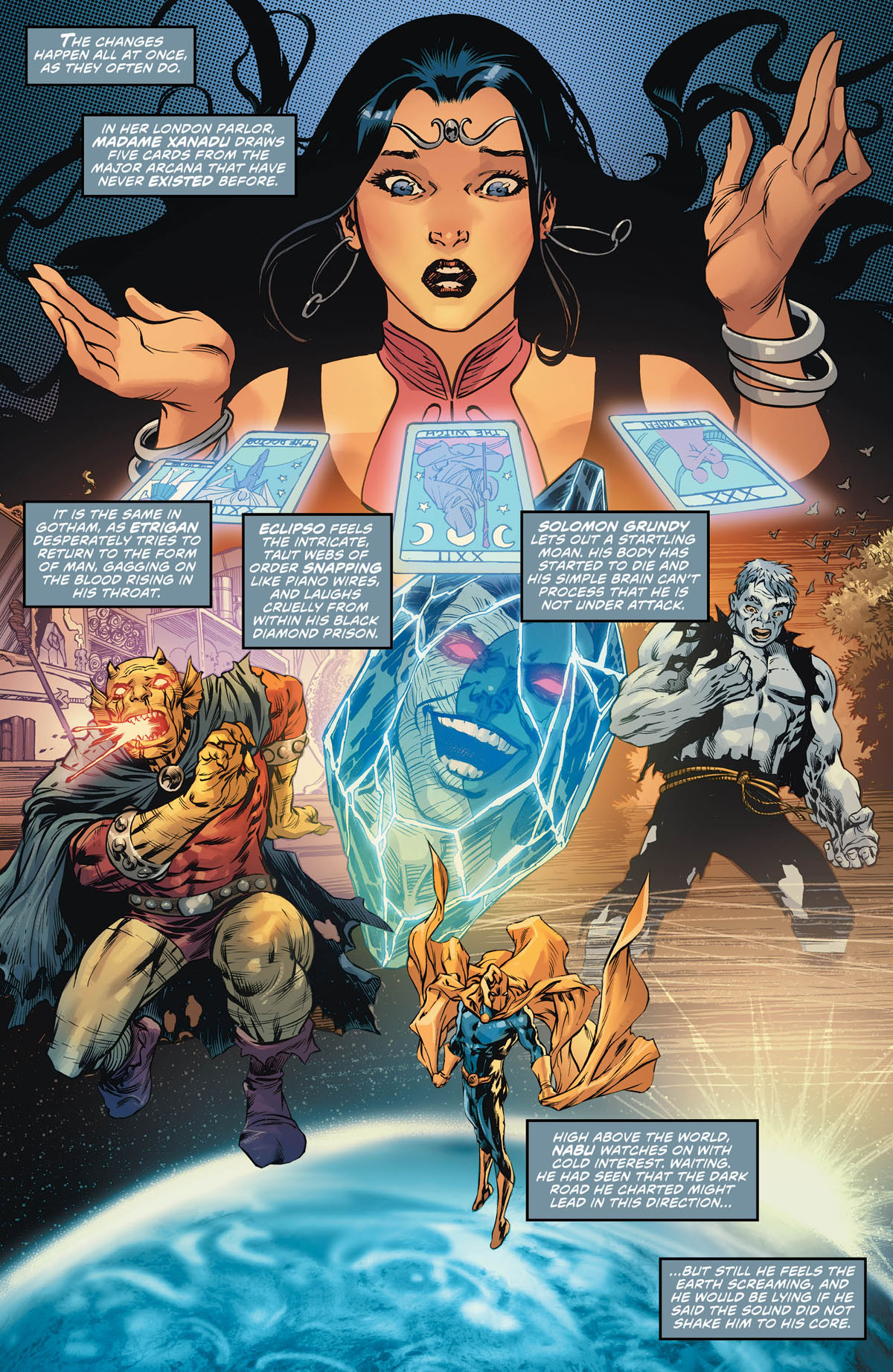 justice-league-dark-wonder-woman-the-witching-hour-1-page-1