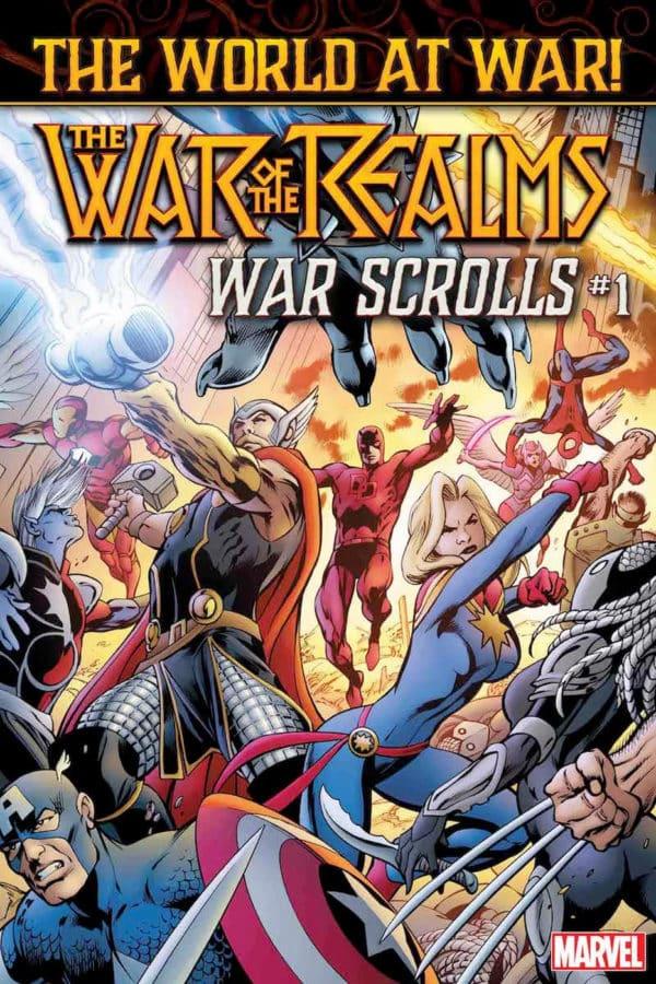 War-Realms-tie-in-1