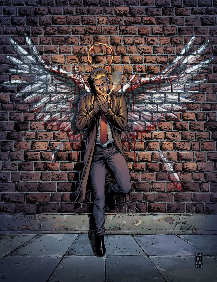 hellblazer-rise-and-fall-1