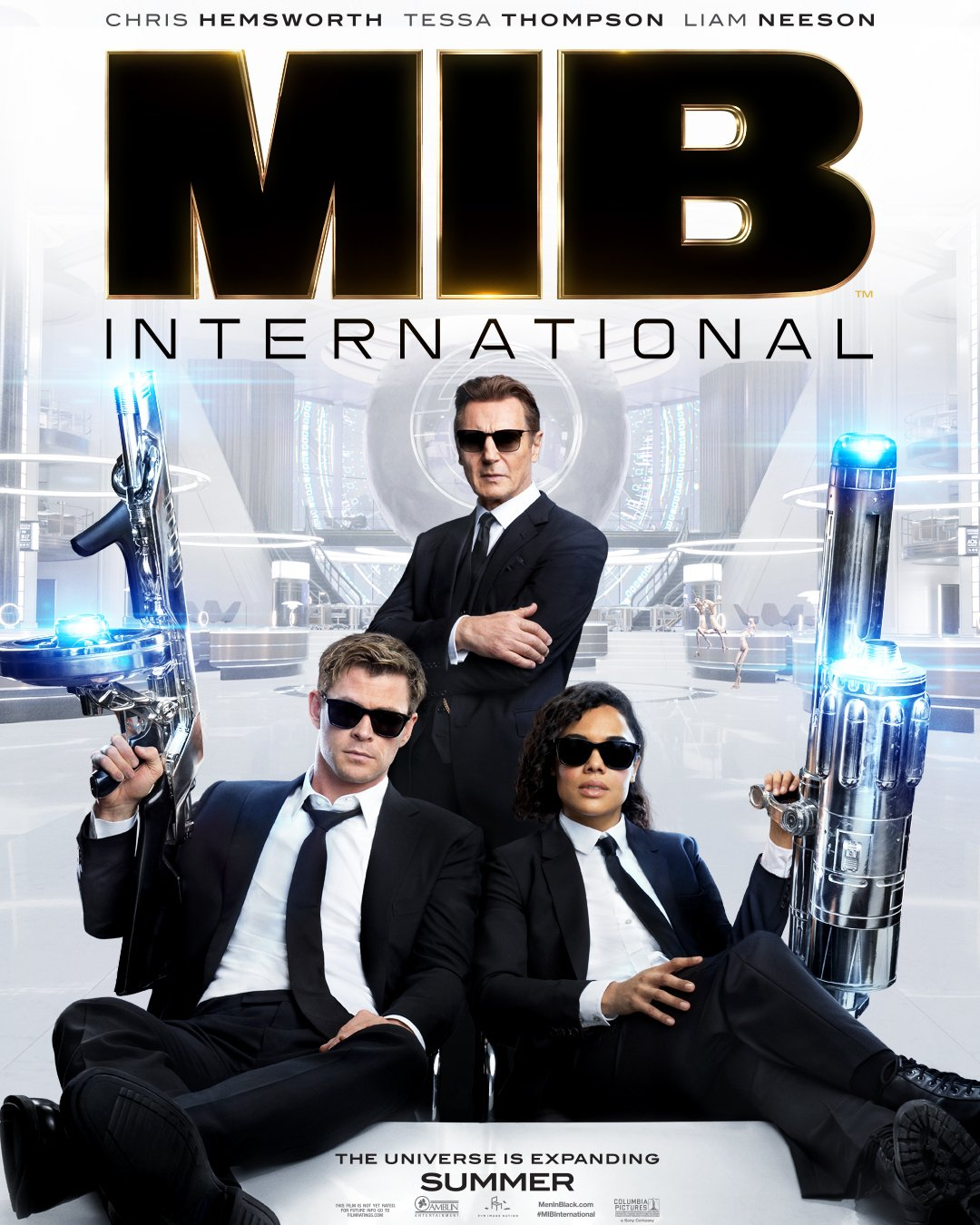 men-in-black-international-poster