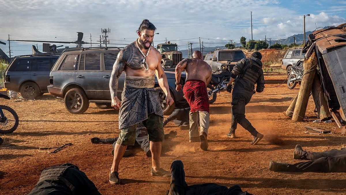 roman-reigns-fast-and-furious