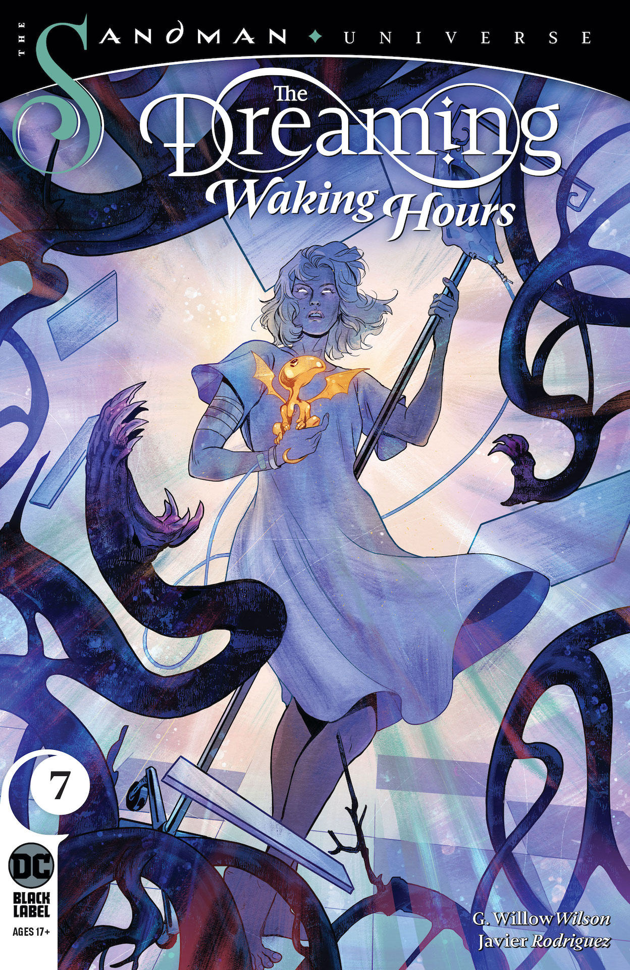 dreaming-waking-hours_75