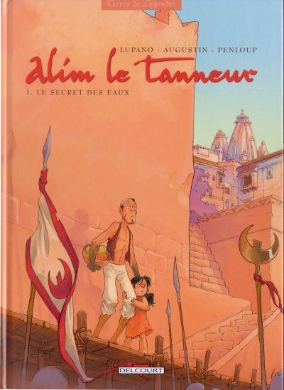 AlimLeTanneur1b_14032006