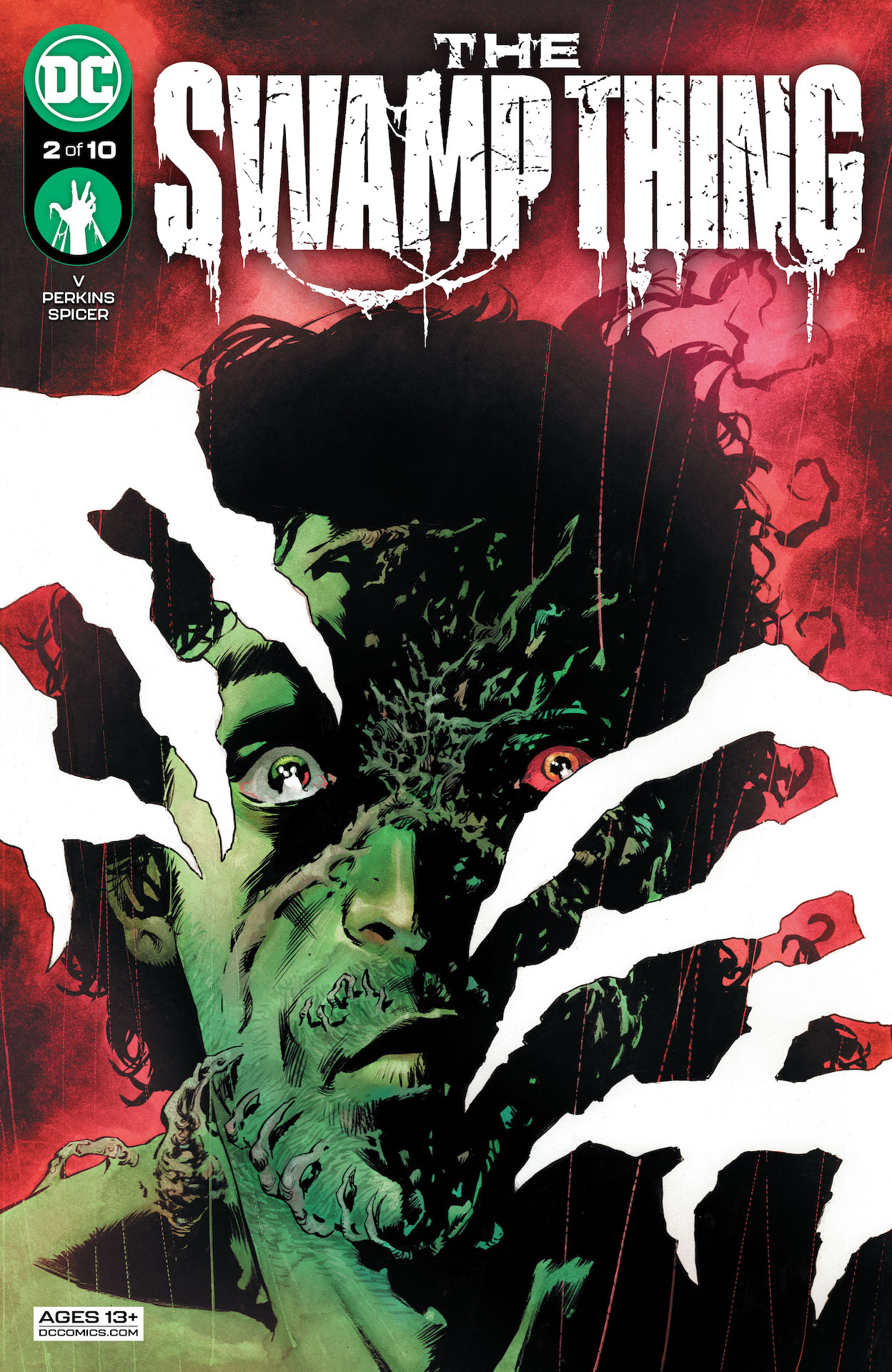 The-Swamp-Thing-2-1