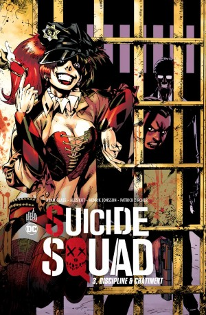 suicide-squad-tome-3-42042-300x460