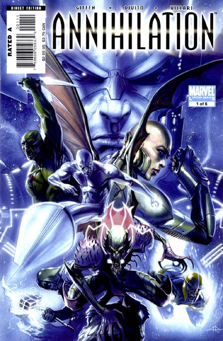 annihilation-comics-volume-1-issues-215076