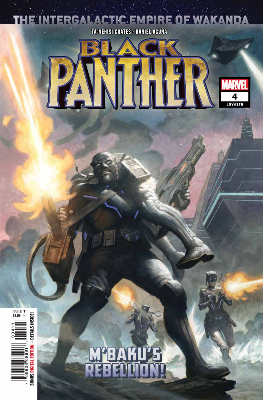 blackpanther4a
