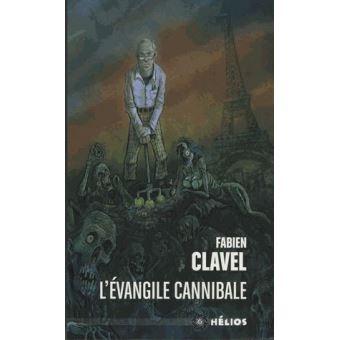 L-evangile-cannibale