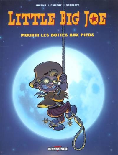 littlebigjoe-cover2