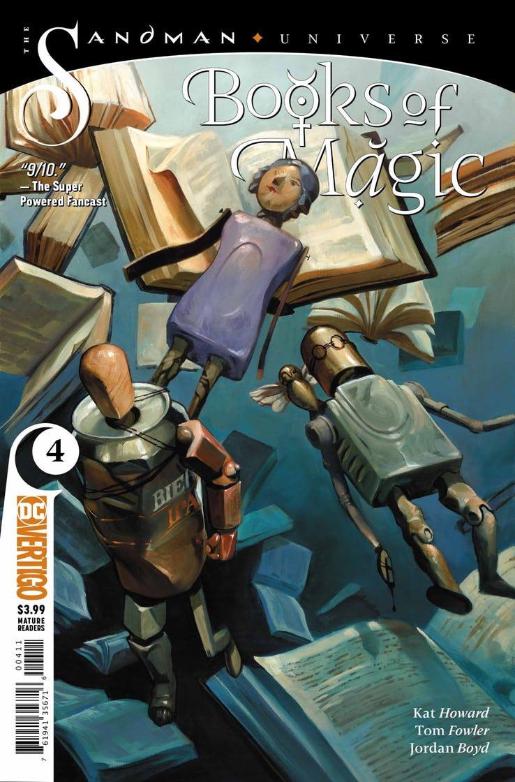 Books-of-Magic-4-Comic-Preview