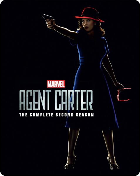 agent-carter-serietv-volume-simple-273224