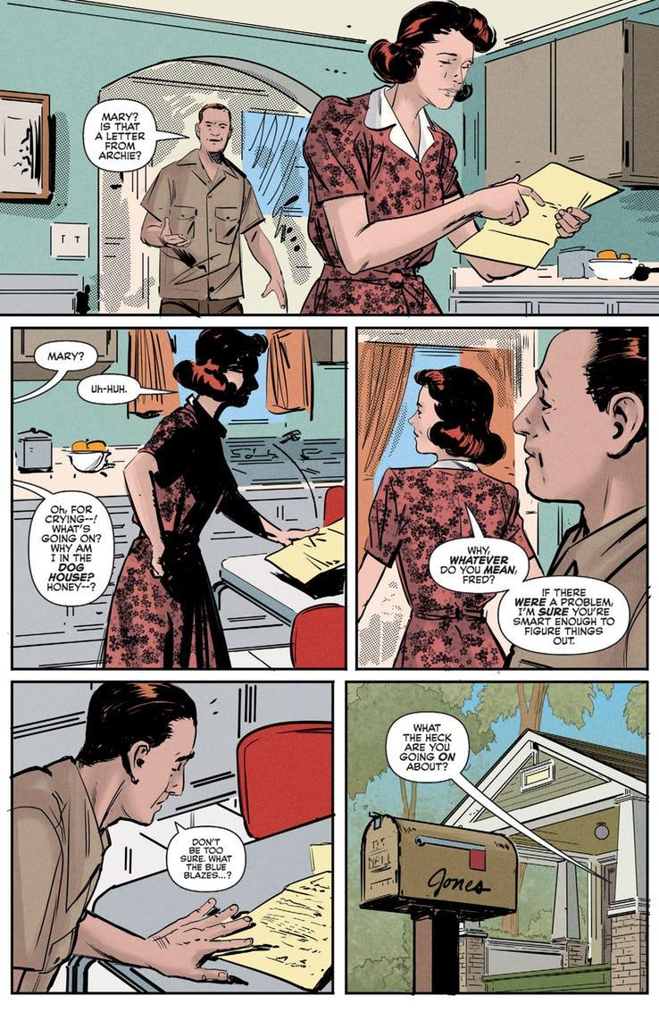 Archie1941-03-3
