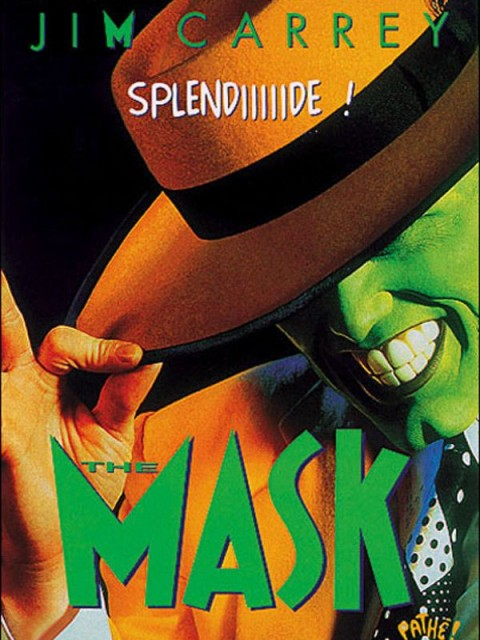 the-mask-film-volume-simple-1439