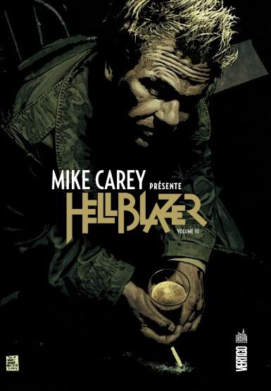 mike-carey-presente-hellblazer-tome-3