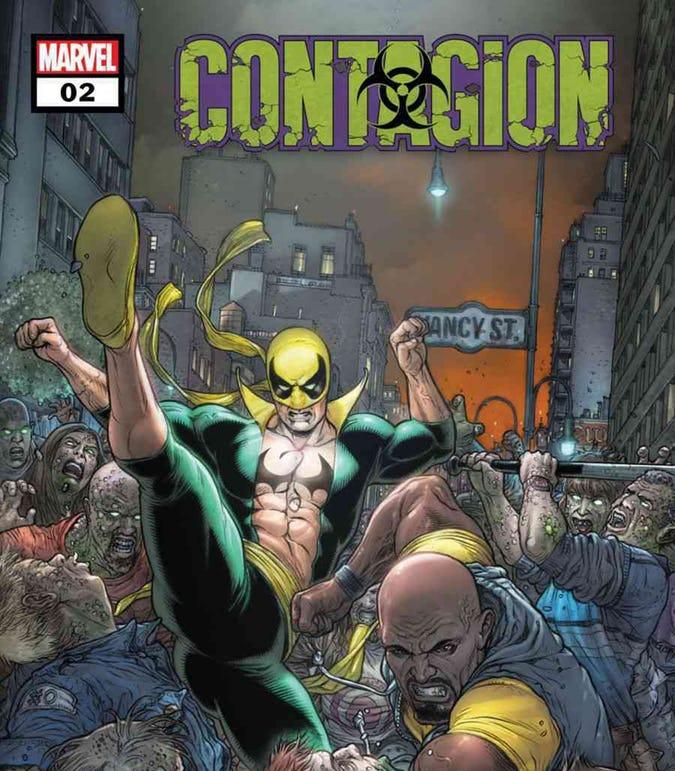 contagion-2-cover-1093