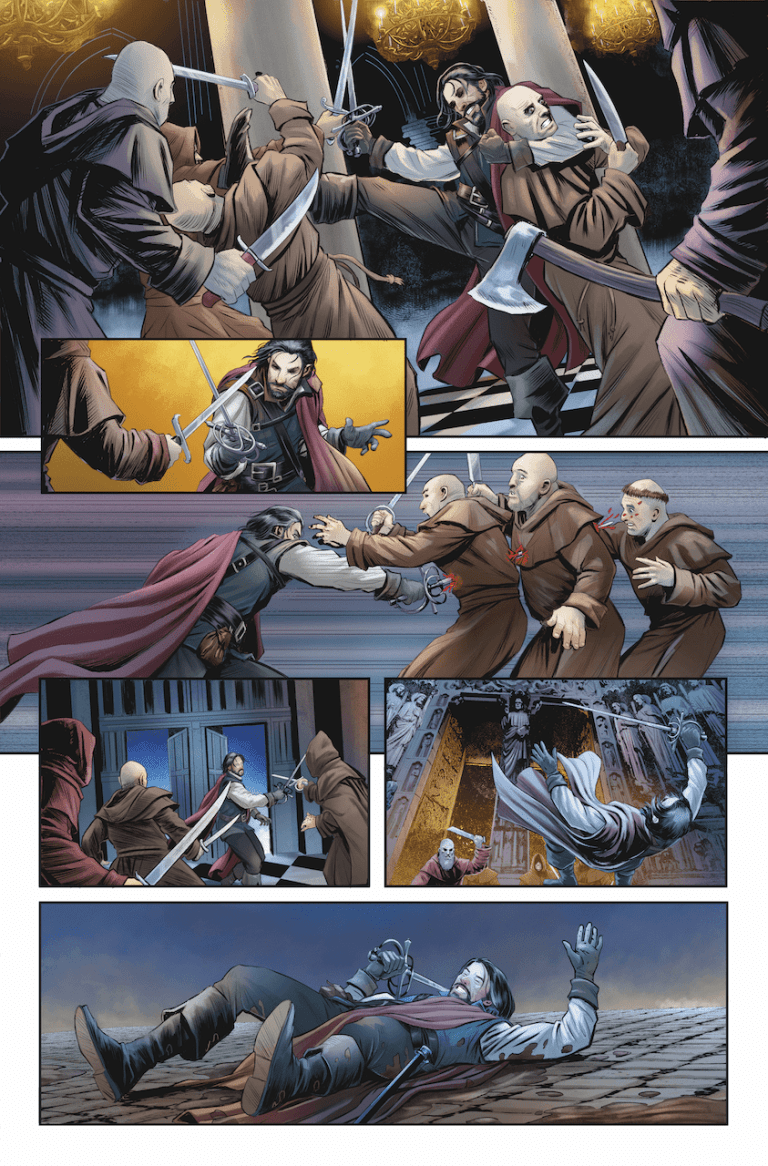 Seven_swords_page_5-min-min