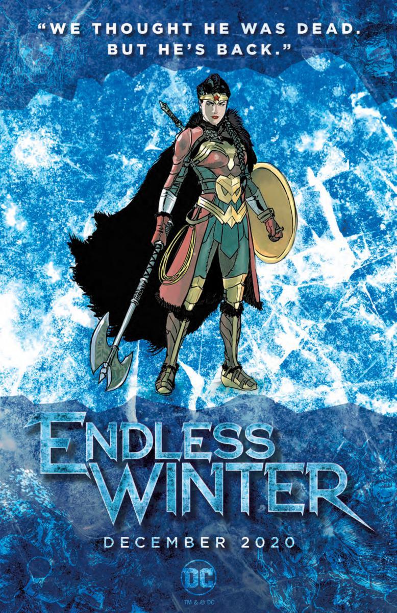 Endless-Winter-1