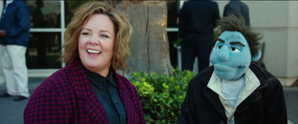 the-happytime-murdrs-melissa-mccarthy-600x251
