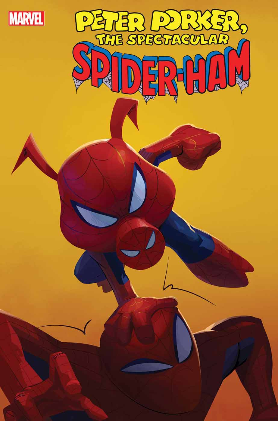 spiderham1