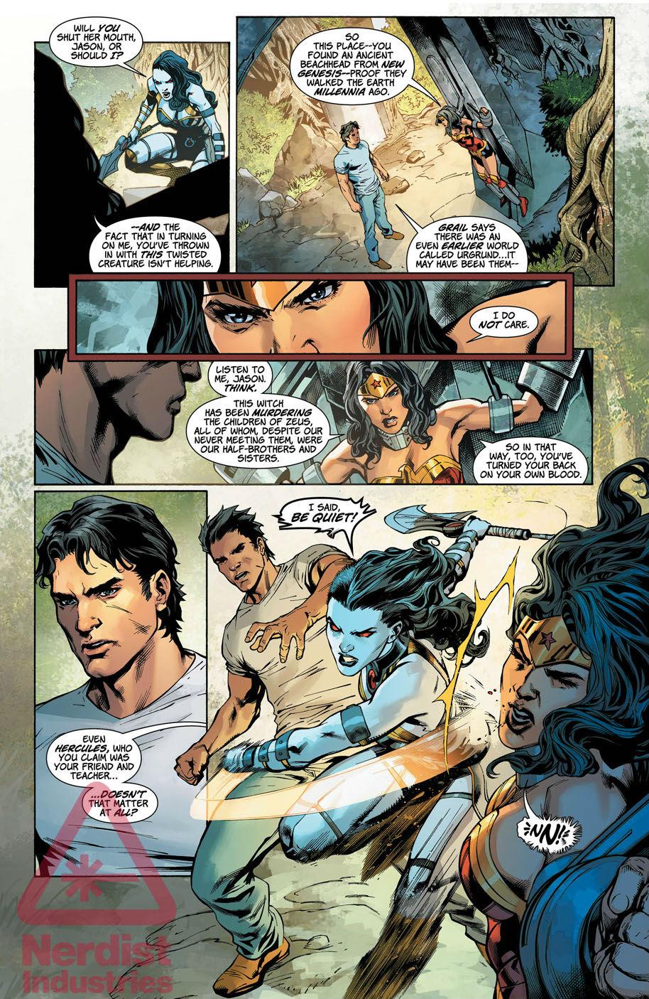 Wonder-Woman-36-page-3