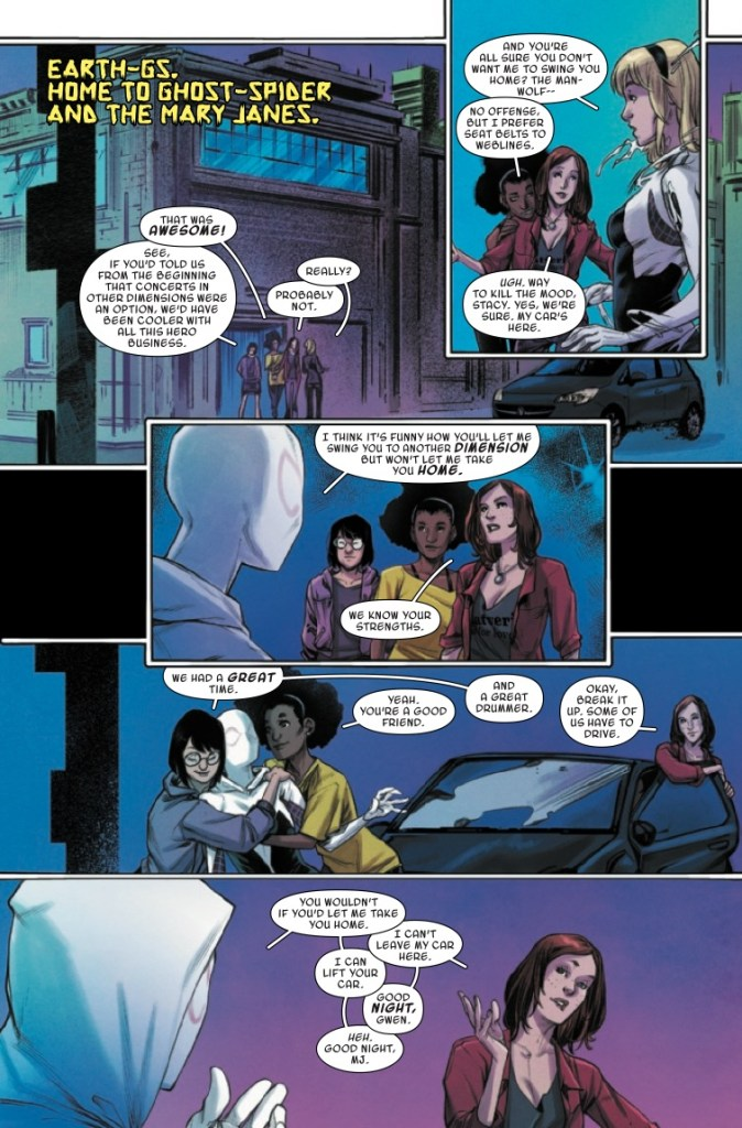 GHOSTSPIDER2019006_Preview-3