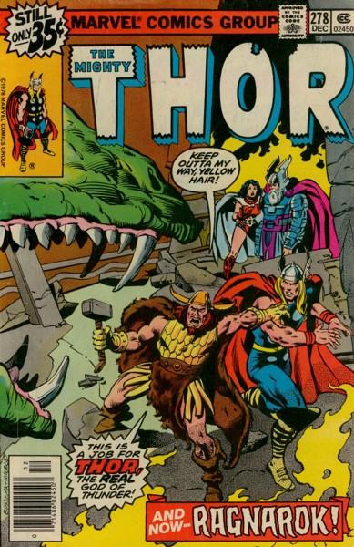 thor-comics-278-issues-v1-1966-a-1996-34985