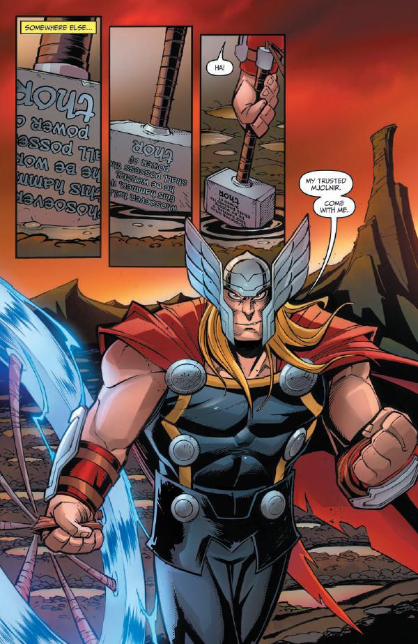 Marvel_Action_Avengers04-pr-3
