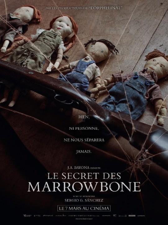 LE-SECRET-DES-MARROWBONE-une-affiche-teaser-pour-le-thriller-horrifique-avec-Anya-Taylor-Joy-57718