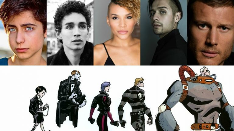 Umbrella-Academy-Cast-1-768x432