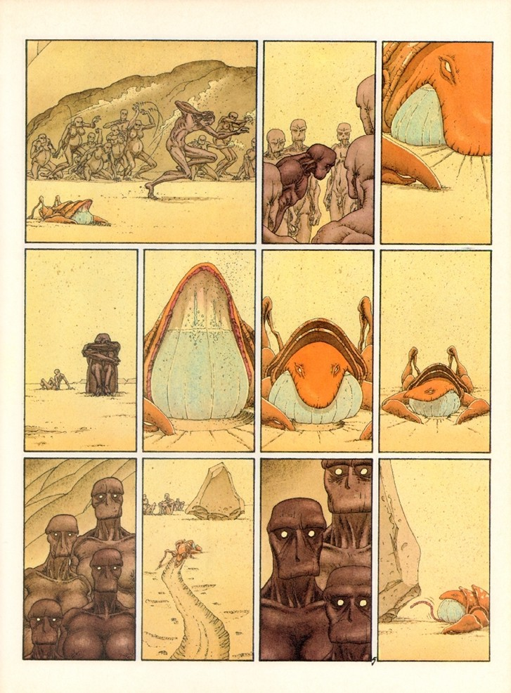 PlancheS_1968