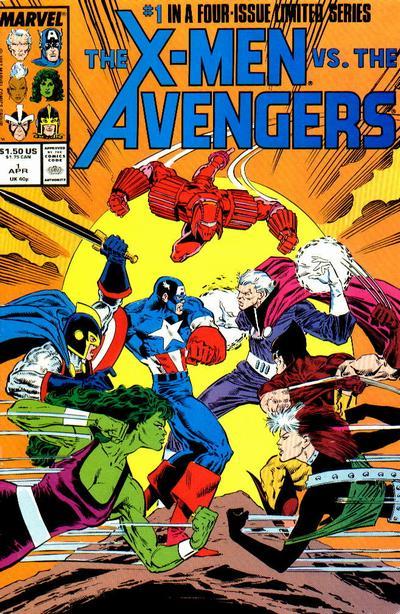 x-men_vs_avengers
