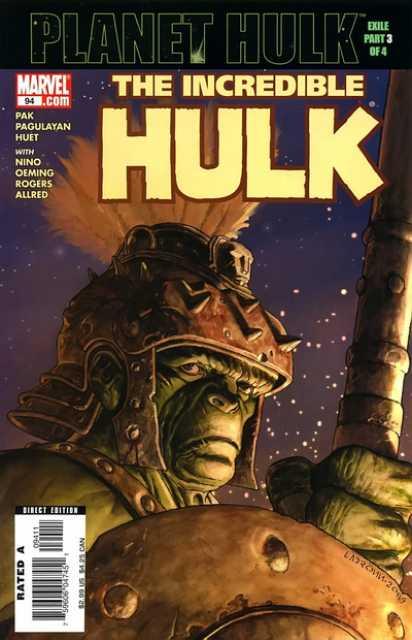 164404-6558-112742-1-incredible-hulk