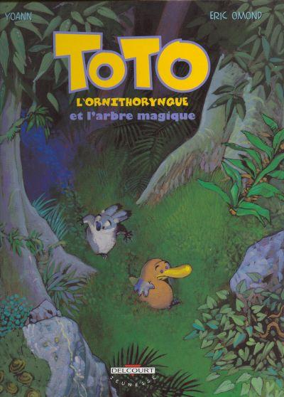 totolornythorinque01