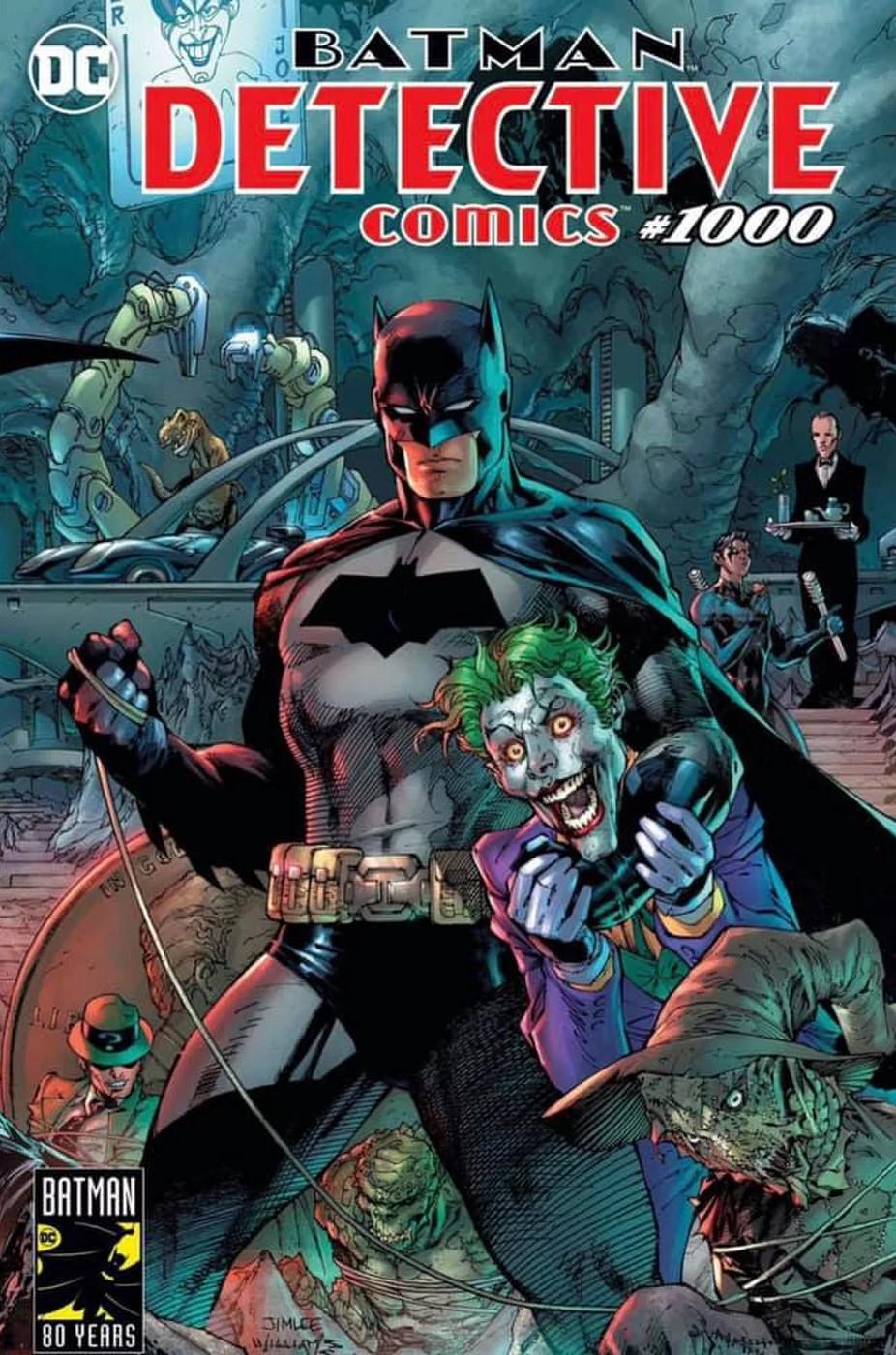 Detective-Comics-1000-cover