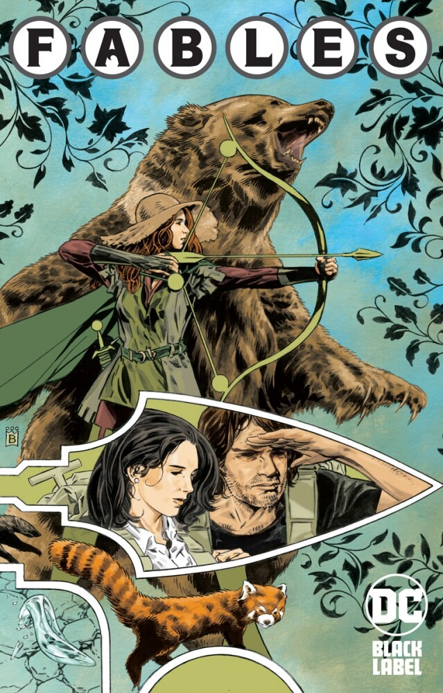 FABLES-151
