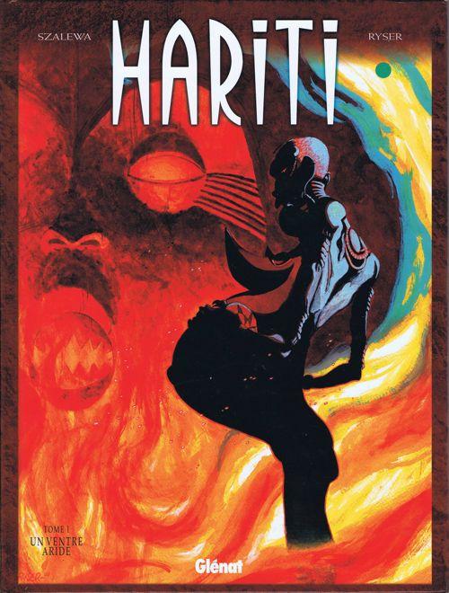 Hariti1-cover