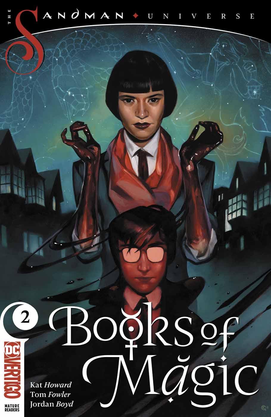 booksofmagic2c