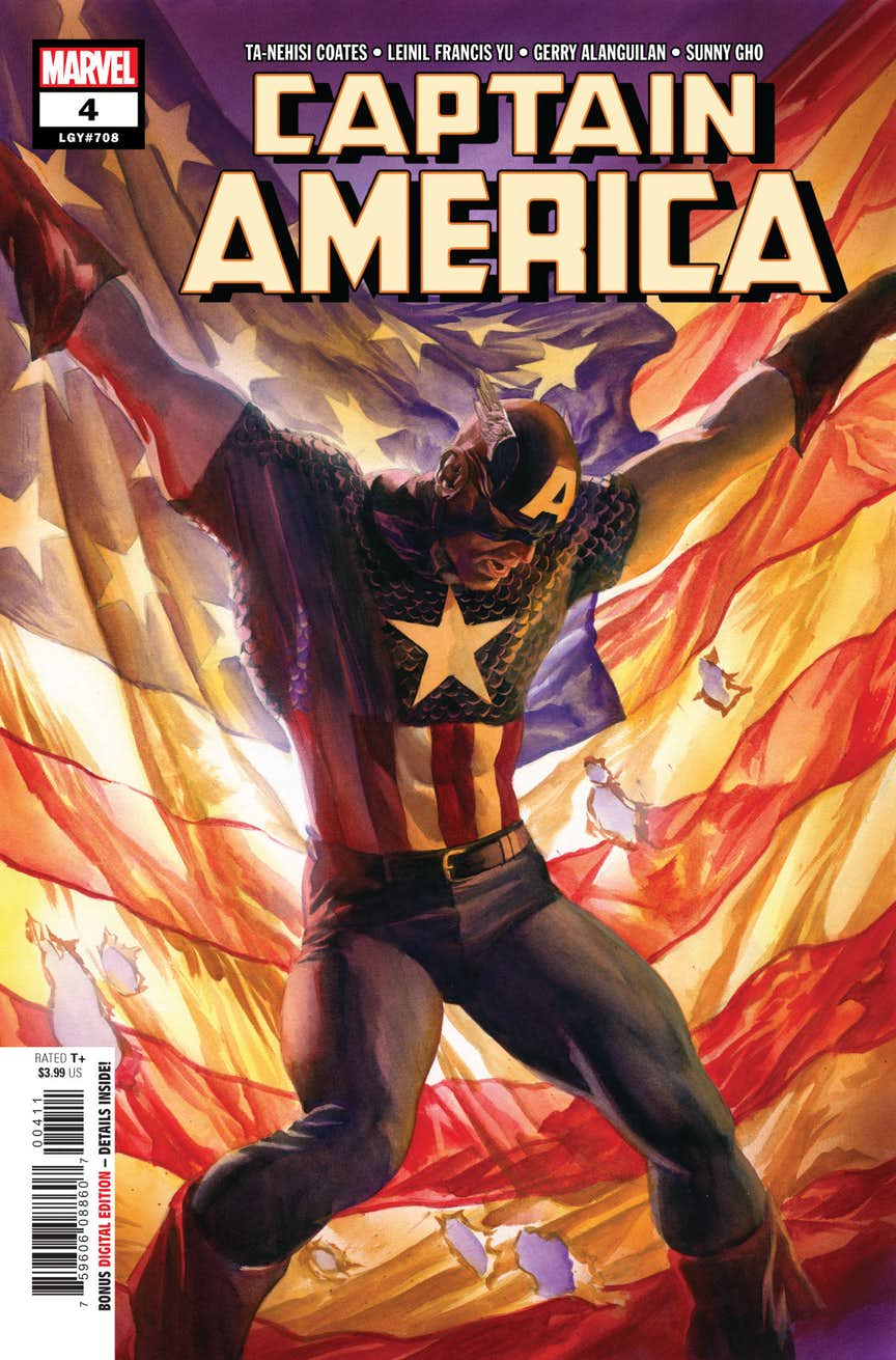 captain-america-4-cover
