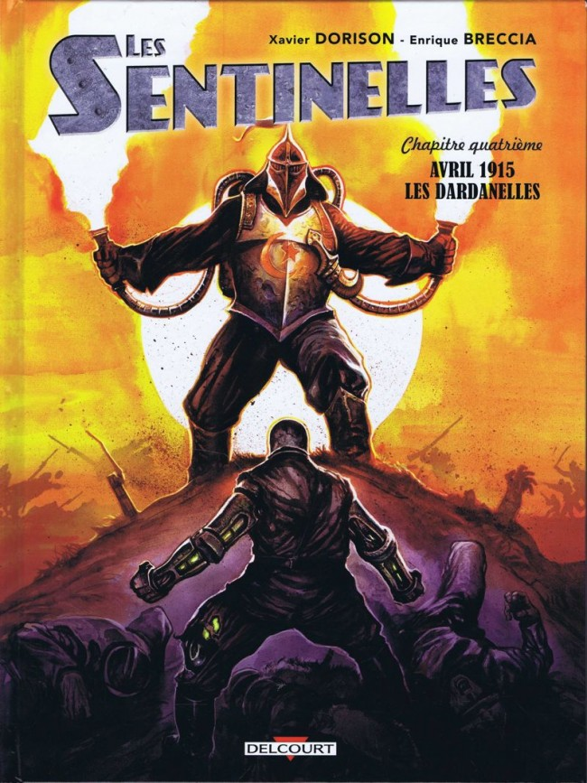 Sentinelles-tome4-cover