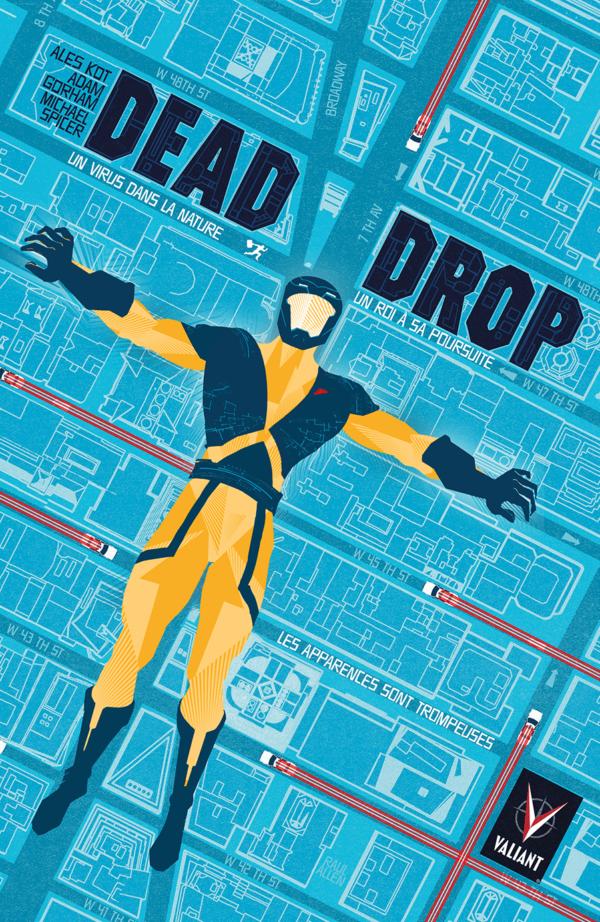 COUVERTURE_dead-drop_small-1-600x922