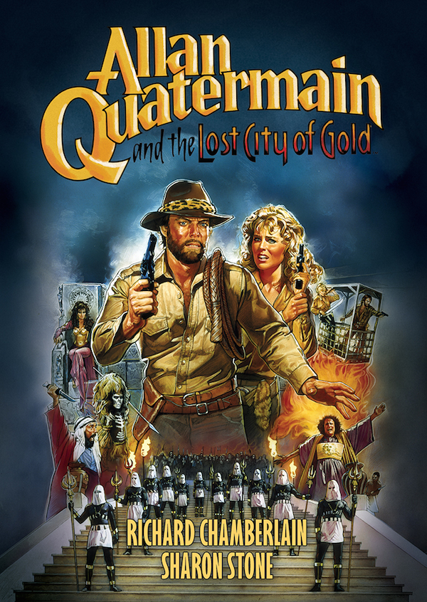 web-front-allan-quatermain