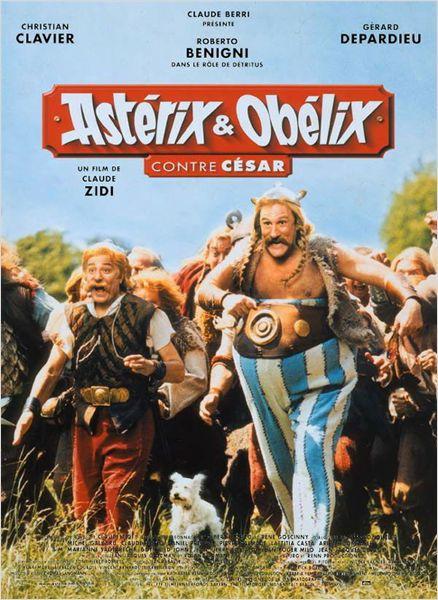 asterix-et-obelix-contre-cesar-film-1625