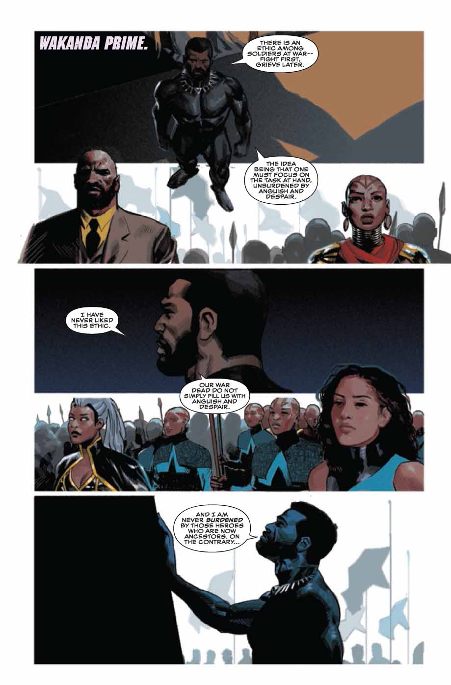 blackpanther232