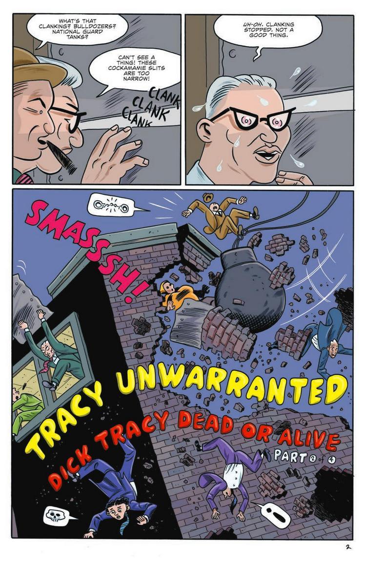 Dick_Tracy_Dead_or_Alive_02-pr_4