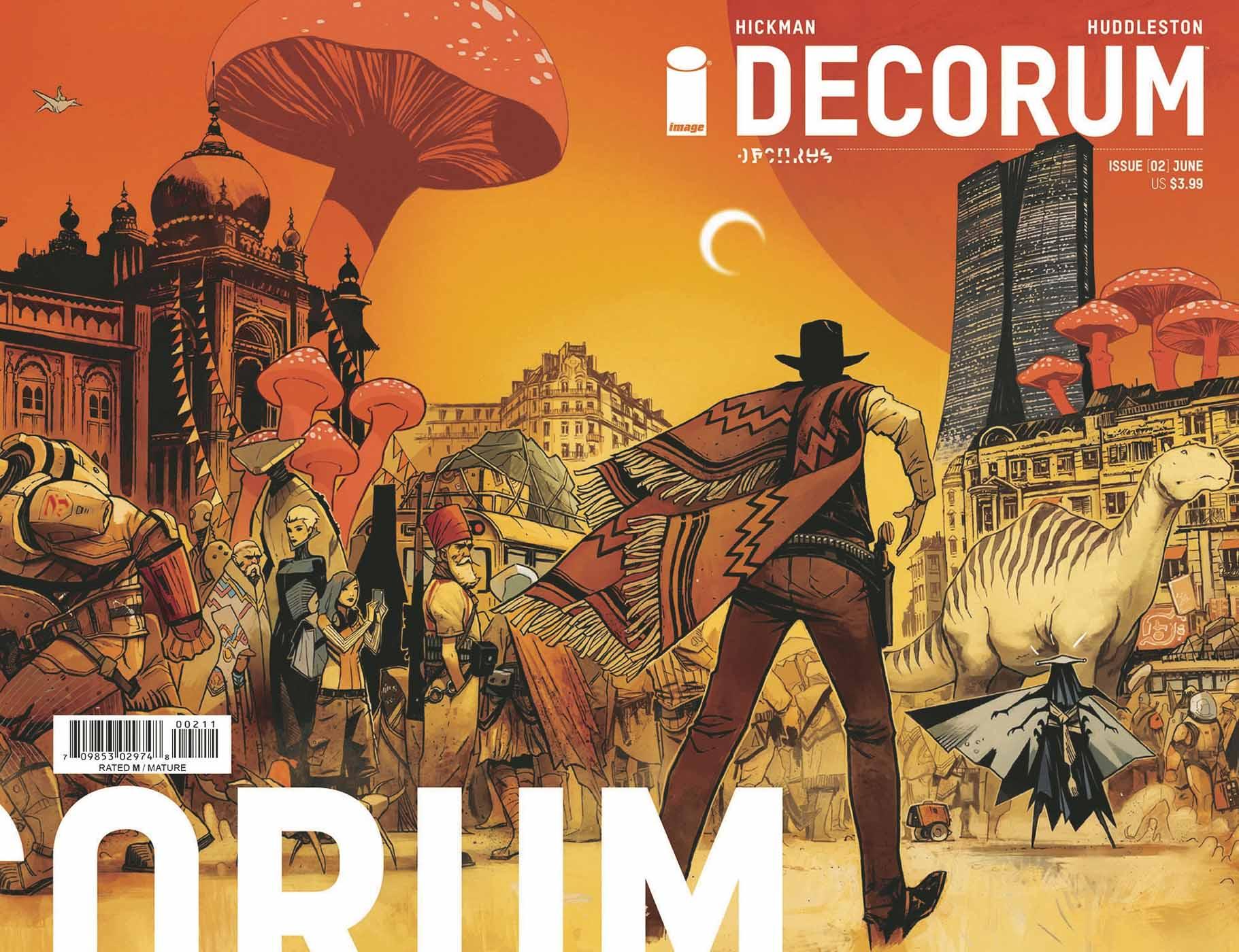 decorum2a